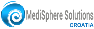 MediSphere Solutions