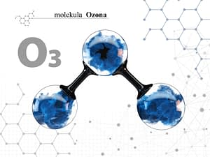 molekula hrv