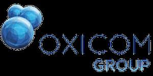 Oxicom