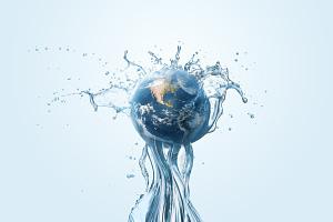 globe wtaer