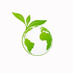 green globe 1