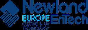 newland bolji logo